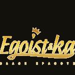egoist&ka logo
