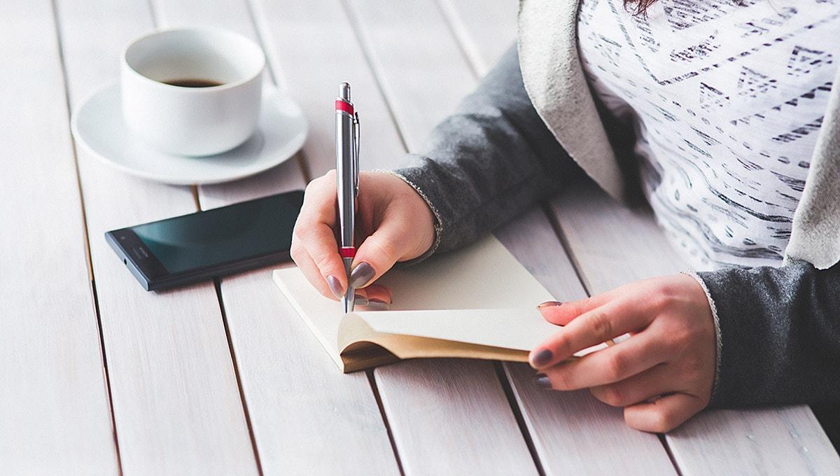 Конкурс писательских талантов